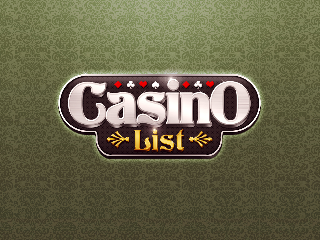 Online Casino Advice | All the action from the casino floor: news, views and more